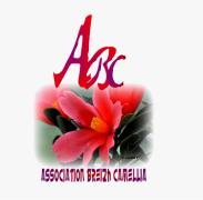 Association Breizh Camellia